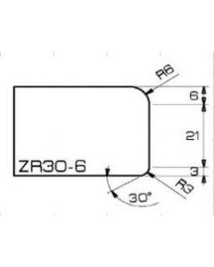 ZR30-6 r6 r3