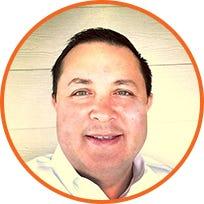 Jerry Ramirez