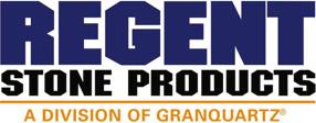 Regent Stone Products