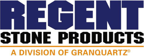 Regent Stone Products